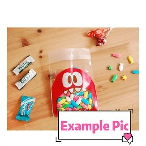 40PCS 🎁 Gift Bag